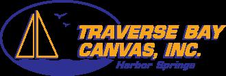 Traverse Bay Canvas